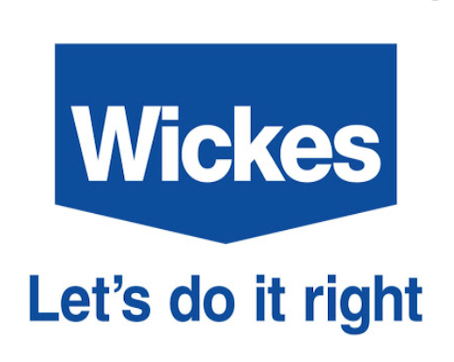 Wickes TV Commercial