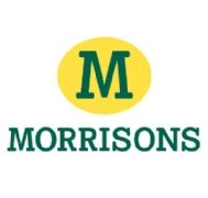 Morrisons Commercial