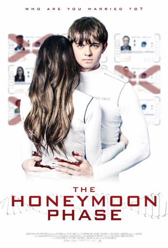 The Honeymoon Phase – Movie Trailer