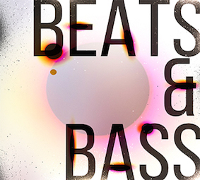 Beats & Bass Album Release